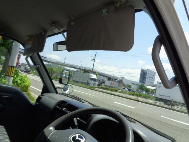 DX キーレス フロントPW ナビ バックカメラ ETC(24枚目)