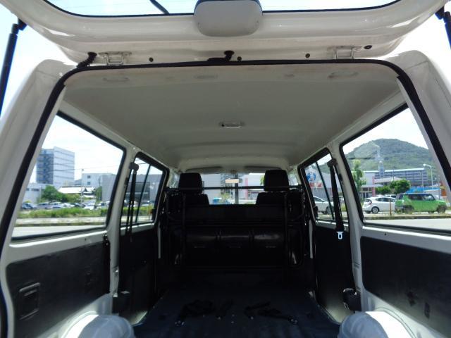 「マツダ」「ボンゴバン」「その他」「香川県」の中古車31