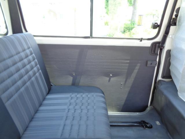 「マツダ」「ボンゴバン」「その他」「香川県」の中古車42