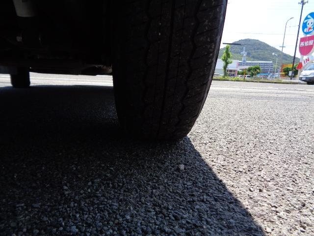 「マツダ」「ボンゴバン」「その他」「香川県」の中古車47