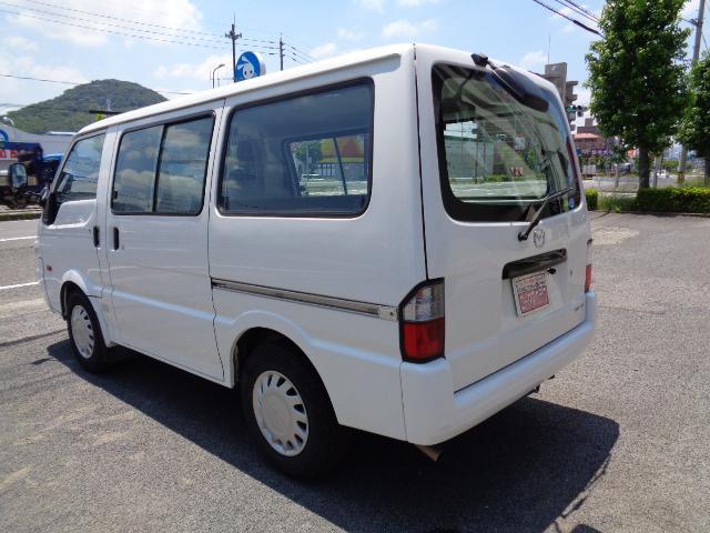 「マツダ」「ボンゴバン」「その他」「香川県」の中古車55