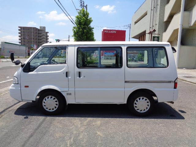 「マツダ」「ボンゴバン」「その他」「香川県」の中古車56