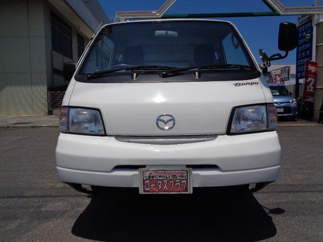 「マツダ」「ボンゴバン」「その他」「香川県」の中古車58