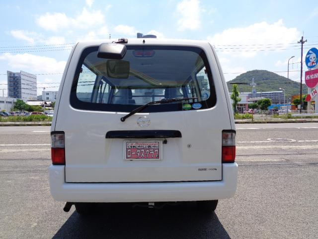 DX キーレス フロントPW ナビ バックカメラ ETC(59枚目)