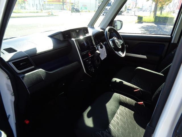 カスタムG リミテッド SAIII 全方位モニター 被害軽減装置 FRコーナーセンサー 前席シートヒーター オートLEDヘッドライト フォグランプ LEDデイライト 純正アルミ ロールサンシェード シートバックテーブル(2枚目)