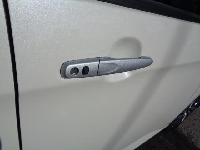 カスタムG リミテッド SAIII 全方位モニター 被害軽減装置 FRコーナーセンサー 前席シートヒーター オートLEDヘッドライト フォグランプ LEDデイライト 純正アルミ ロールサンシェード シートバックテーブル(5枚目)