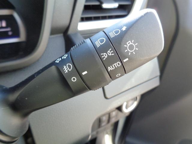 カスタムG リミテッド SAIII 全方位モニター 被害軽減装置 FRコーナーセンサー 前席シートヒーター オートLEDヘッドライト フォグランプ LEDデイライト 純正アルミ ロールサンシェード シートバックテーブル(11枚目)