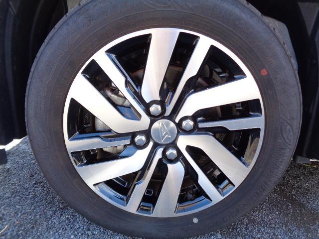 カスタムG リミテッド SAIII 全方位モニター 被害軽減装置 FRコーナーセンサー 前席シートヒーター オートLEDヘッドライト フォグランプ LEDデイライト 純正アルミ ロールサンシェード シートバックテーブル(13枚目)
