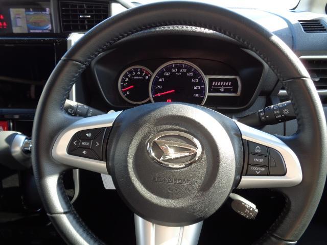 カスタムG リミテッド SAIII 全方位モニター 被害軽減装置 FRコーナーセンサー 前席シートヒーター オートLEDヘッドライト フォグランプ LEDデイライト 純正アルミ ロールサンシェード シートバックテーブル(15枚目)