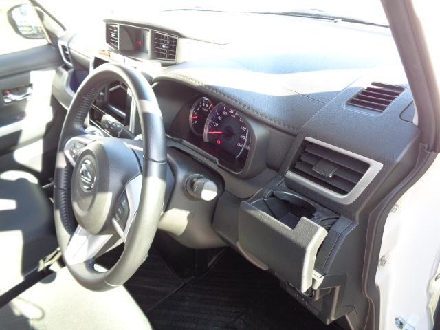 カスタムG リミテッド SAIII 全方位モニター 被害軽減装置 FRコーナーセンサー 前席シートヒーター オートLEDヘッドライト フォグランプ LEDデイライト 純正アルミ ロールサンシェード シートバックテーブル(17枚目)