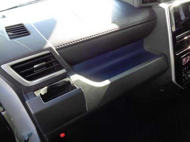カスタムG リミテッド SAIII 全方位モニター 被害軽減装置 FRコーナーセンサー 前席シートヒーター オートLEDヘッドライト フォグランプ LEDデイライト 純正アルミ ロールサンシェード シートバックテーブル(20枚目)