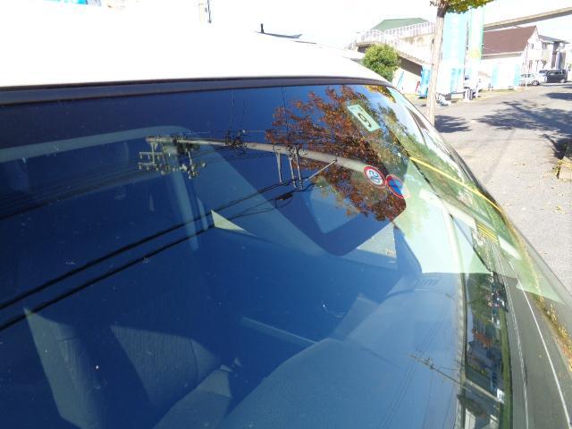 カスタムG リミテッド SAIII 全方位モニター 被害軽減装置 FRコーナーセンサー 前席シートヒーター オートLEDヘッドライト フォグランプ LEDデイライト 純正アルミ ロールサンシェード シートバックテーブル(22枚目)