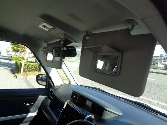 カスタムG リミテッド SAIII 全方位モニター 被害軽減装置 FRコーナーセンサー 前席シートヒーター オートLEDヘッドライト フォグランプ LEDデイライト 純正アルミ ロールサンシェード シートバックテーブル(23枚目)