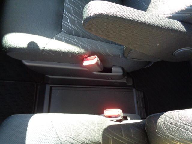 カスタムG リミテッド SAIII 全方位モニター 被害軽減装置 FRコーナーセンサー 前席シートヒーター オートLEDヘッドライト フォグランプ LEDデイライト 純正アルミ ロールサンシェード シートバックテーブル(25枚目)