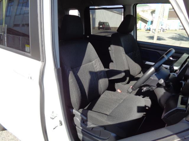 カスタムG リミテッド SAIII 全方位モニター 被害軽減装置 FRコーナーセンサー 前席シートヒーター オートLEDヘッドライト フォグランプ LEDデイライト 純正アルミ ロールサンシェード シートバックテーブル(26枚目)