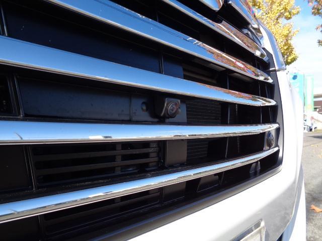 カスタムG リミテッド SAIII 全方位モニター 被害軽減装置 FRコーナーセンサー 前席シートヒーター オートLEDヘッドライト フォグランプ LEDデイライト 純正アルミ ロールサンシェード シートバックテーブル(33枚目)