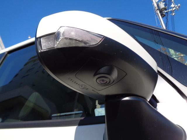 カスタムG リミテッド SAIII 全方位モニター 被害軽減装置 FRコーナーセンサー 前席シートヒーター オートLEDヘッドライト フォグランプ LEDデイライト 純正アルミ ロールサンシェード シートバックテーブル(34枚目)