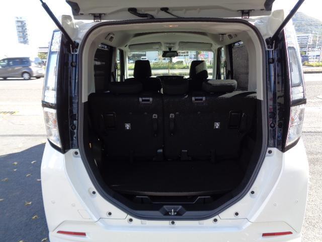 カスタムG リミテッド SAIII 全方位モニター 被害軽減装置 FRコーナーセンサー 前席シートヒーター オートLEDヘッドライト フォグランプ LEDデイライト 純正アルミ ロールサンシェード シートバックテーブル(40枚目)