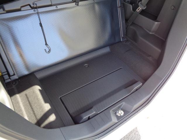 カスタムG リミテッド SAIII 全方位モニター 被害軽減装置 FRコーナーセンサー 前席シートヒーター オートLEDヘッドライト フォグランプ LEDデイライト 純正アルミ ロールサンシェード シートバックテーブル(46枚目)
