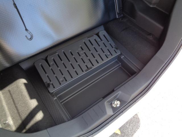 カスタムG リミテッド SAIII 全方位モニター 被害軽減装置 FRコーナーセンサー 前席シートヒーター オートLEDヘッドライト フォグランプ LEDデイライト 純正アルミ ロールサンシェード シートバックテーブル(47枚目)