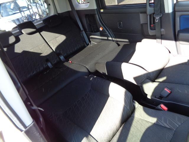 カスタムG リミテッド SAIII 全方位モニター 被害軽減装置 FRコーナーセンサー 前席シートヒーター オートLEDヘッドライト フォグランプ LEDデイライト 純正アルミ ロールサンシェード シートバックテーブル(48枚目)