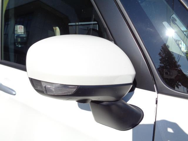 カスタムG リミテッド SAIII 全方位モニター 被害軽減装置 FRコーナーセンサー 前席シートヒーター オートLEDヘッドライト フォグランプ LEDデイライト 純正アルミ ロールサンシェード シートバックテーブル(50枚目)
