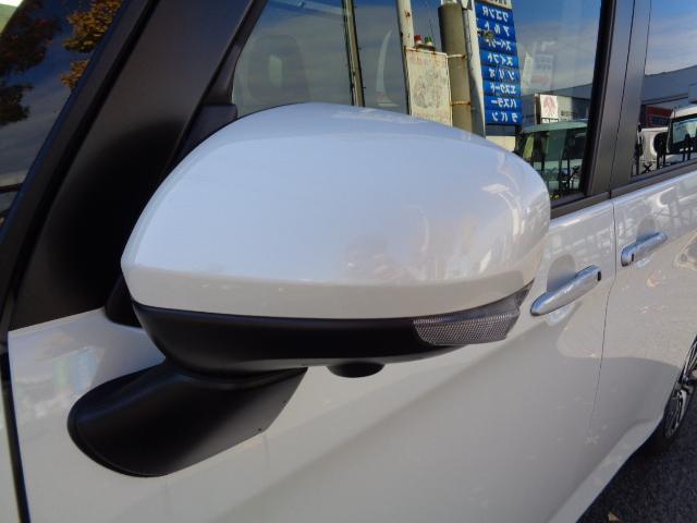 カスタムG リミテッド SAIII 全方位モニター 被害軽減装置 FRコーナーセンサー 前席シートヒーター オートLEDヘッドライト フォグランプ LEDデイライト 純正アルミ ロールサンシェード シートバックテーブル(51枚目)