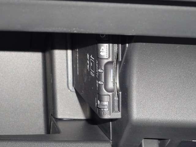 ホンダ S660 α Rカメラ ETC LED スマートキー ABS VSA