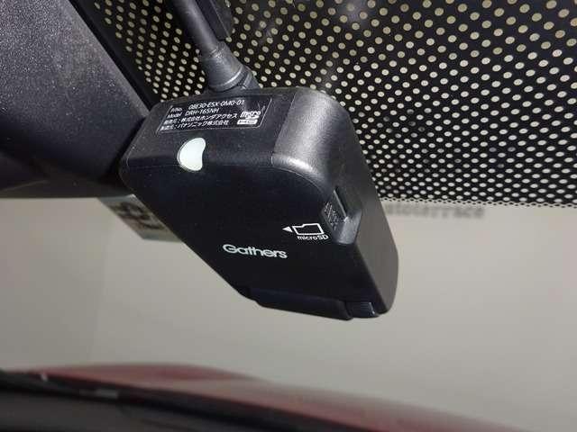 セダン NAVI Rカメラ ETC LED Hセンシング 1(14枚目)