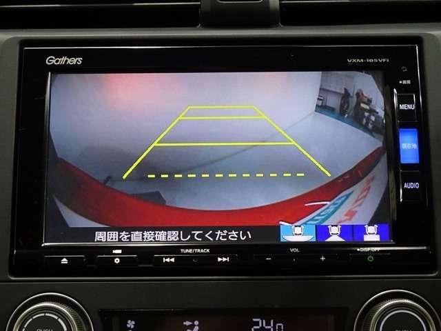 セダン NAVI Rカメラ ETC LED Hセンシング 1(17枚目)