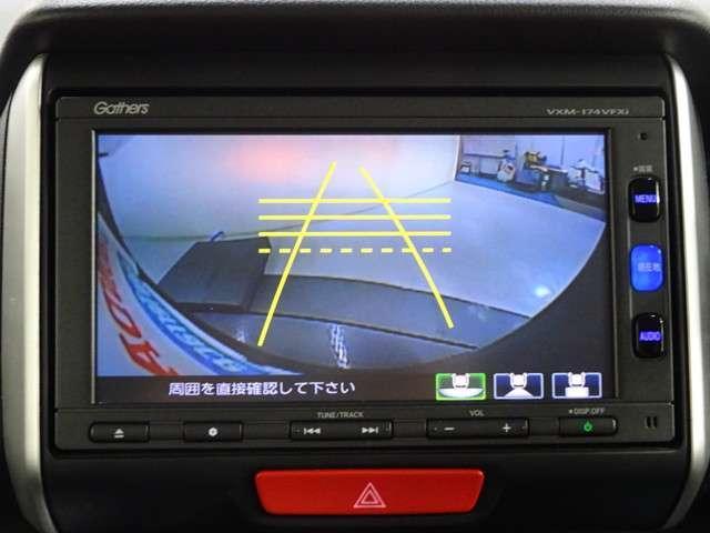 G・Lパッケージ NAVI DVD再生 ABS RカメラET(3枚目)
