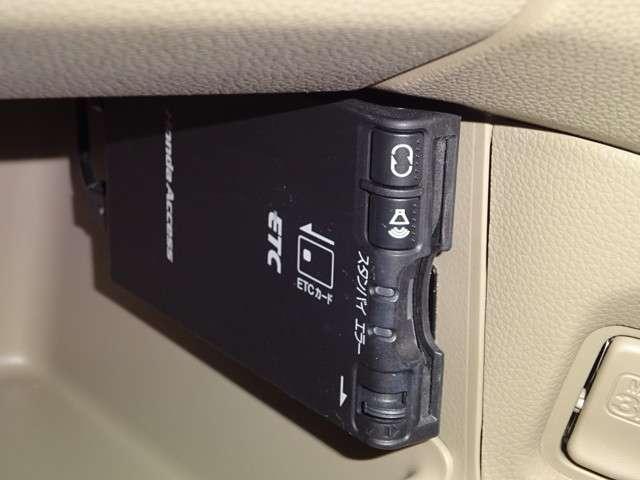 G・Lパッケージ オーディオディスプレイ リアカメラ(3枚目)