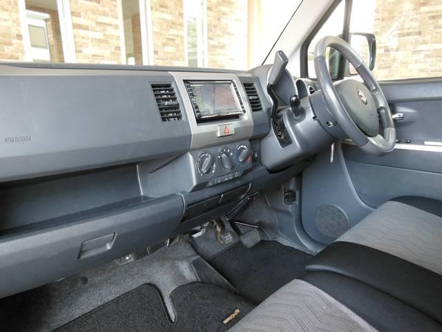 『 自動車車検「こだわり車検館」 http://kodawari−syaken.jp/  』こだわりを持って安易・安価な車検は行いません!