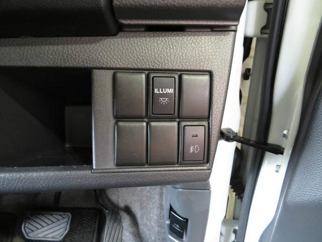 スズキ ワゴンRスティングレー TS IC付ターボ スマートキー HIDヘッドライト