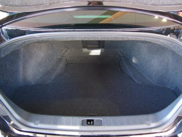 日産 フーガ 370GT HDDナビ コーナーセンサー ETC