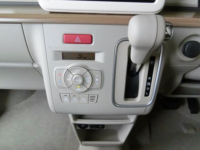スズキ アルトラパン X シートヒーター HIDライト メモリーナビ 全方位カメラ