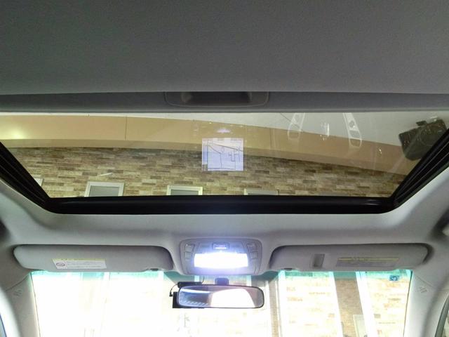 トヨタ クラウン 2.5アスリート 革 サンルーフ カールソン20インチアルミ