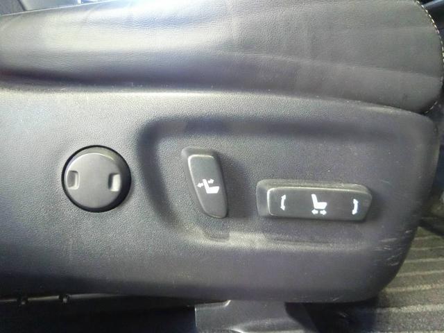 トヨタ ハリアー エレガンス スマートキー 4WD LEDヘッドライト ABS
