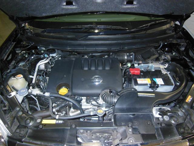 日産 エクストレイル 20GT S エクストリーマーX 4WD 軽油 SDナビ