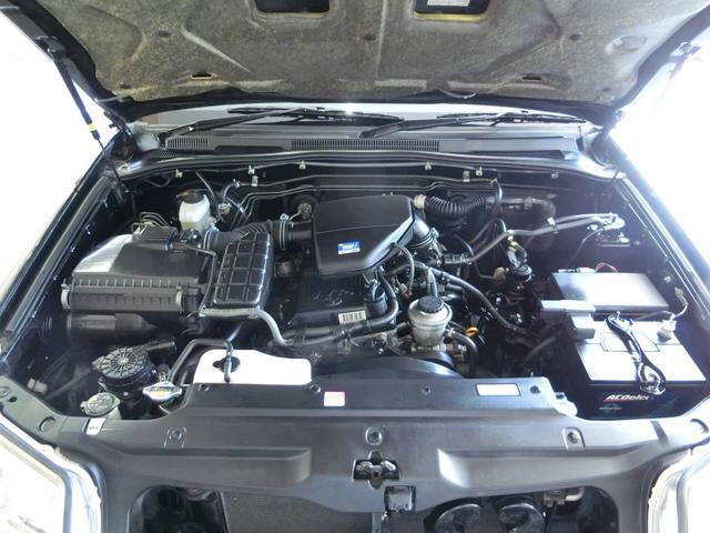 トヨタ ハイラックスサーフ SSR-X HDDナビ パートタイム4WD ETC キーレス