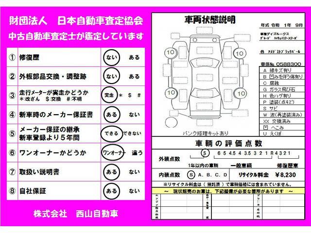 「日産」「デイズルークス」「コンパクトカー」「香川県」の中古車20