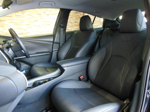 『 レンタカー・チャイルドシートクリーニング・コーティング・板金塗装 などなどお車のことなら何でもご相談ください!!』