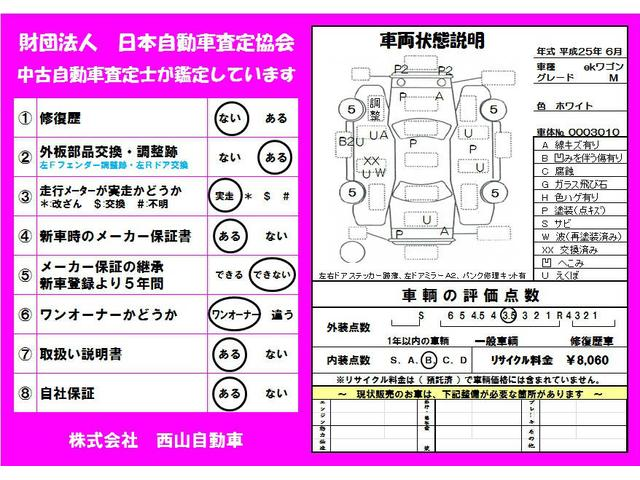 M アイドリングストップ キーレス CD フル装備 ABS(20枚目)