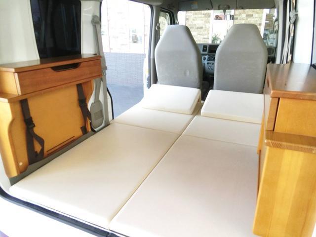 「スズキ」「エブリイ」「コンパクトカー」「香川県」の中古車2