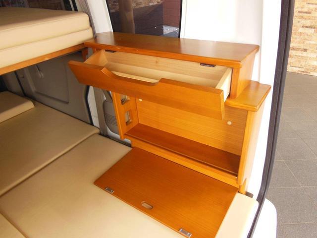 「スズキ」「エブリイ」「コンパクトカー」「香川県」の中古車7
