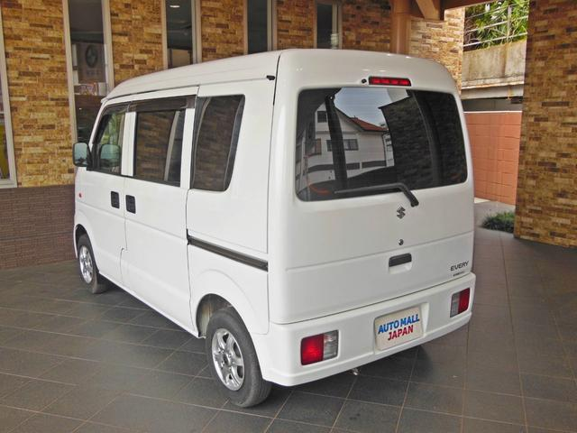 「スズキ」「エブリイ」「コンパクトカー」「香川県」の中古車8