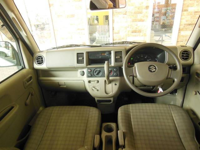 「スズキ」「エブリイ」「コンパクトカー」「香川県」の中古車20
