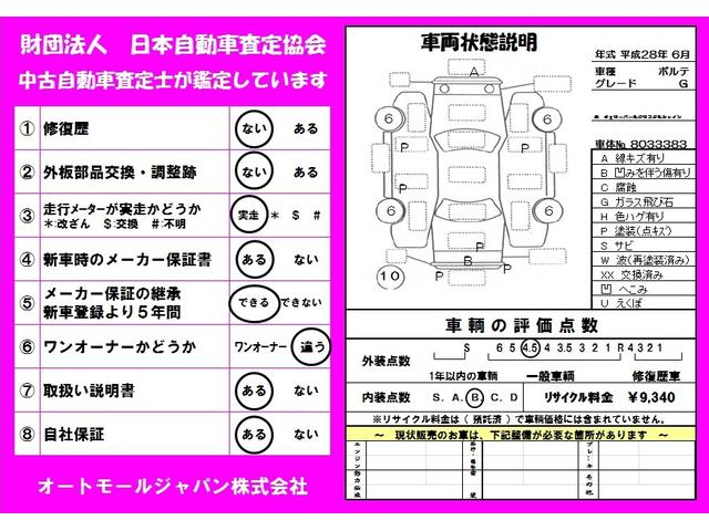 G アイドリングストップ HIDヘッドライト ナノイー(20枚目)