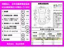 トヨタ プリウス Gツーリングセレクション プレミアム DVDナビ ETC
