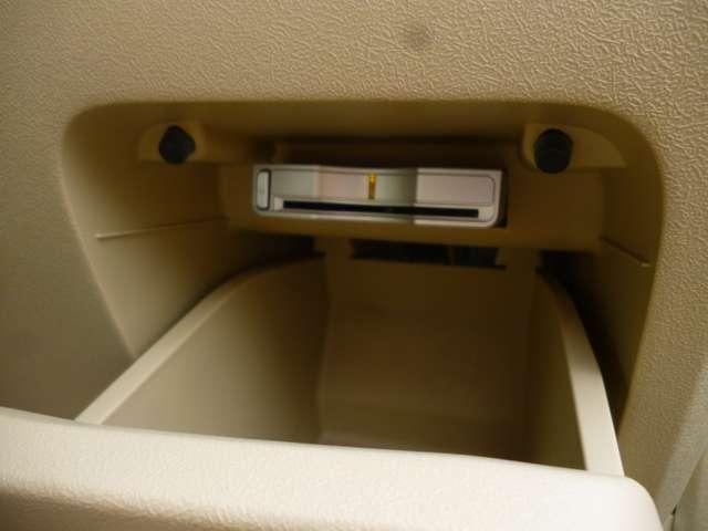 ホンダ ステップワゴン G LSパッケージ